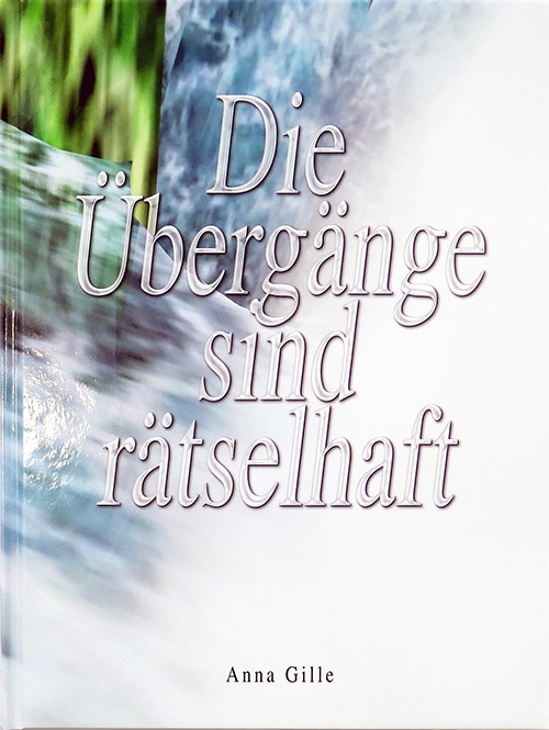 Cover-Buch-Snippet