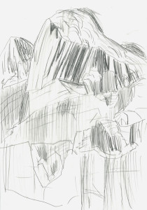 Carrara-11