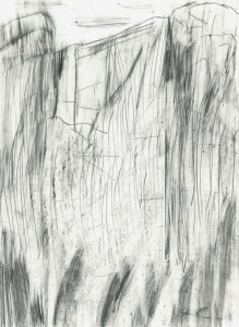 Carrara-5