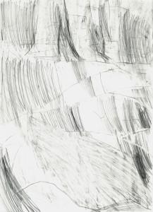 Carrara-6