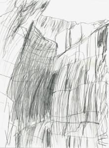 Carrara-7