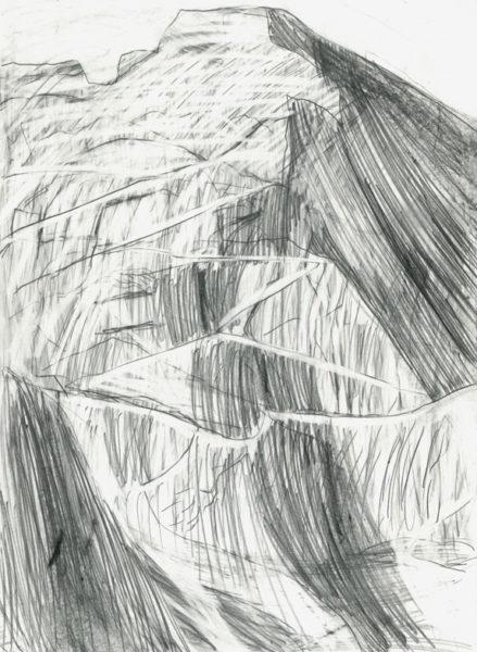 Carrara-8