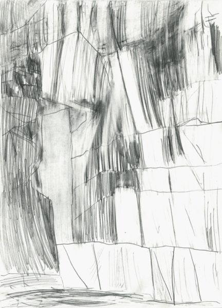 Carrara-9