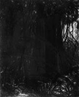 Hohler-Baum-831x1024