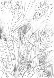 Botanischer-Garten-2