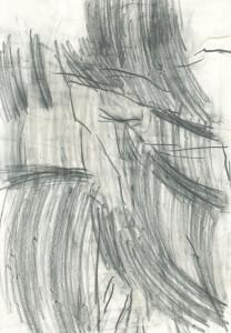 The-Elder-Scrolls-1