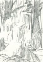 The-Elder-Scrolls-2