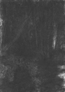 DunkleLichtung_Kohle-auf-Papier_140x199_2016