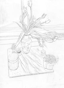 Tulpen-5