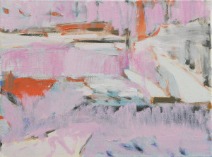 o.T.-(Vue-des-Alpes),-30-×-40-cm,-Öl-auf-Leinwand,-2015_2