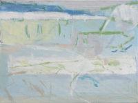 o.T.-(Vue-des-Alpes,-Plateau-I),-30-×-40-cm,-Öl-auf-Leinwand,-2015_2